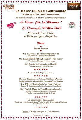 hans-cuisine-gourmande-grand-hotel-valenciennes-tourisme.jpg