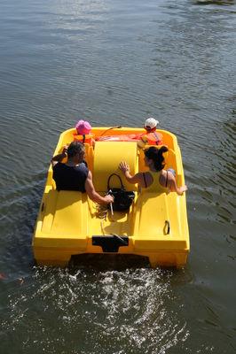bateau 101.jpg
