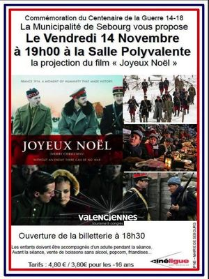 cinéma-sebourg-valenciennes-tourisme.jpg