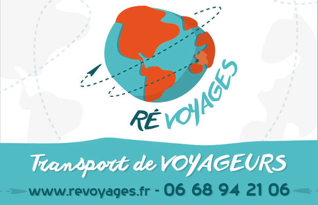 Plaque Magnetique Ré Voyages.jpg