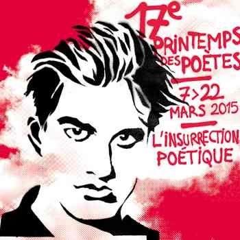 insurrection-poétique-valenciennes-tourisme.jpg