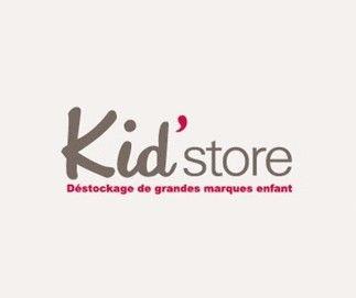 kidstore_b.jpg