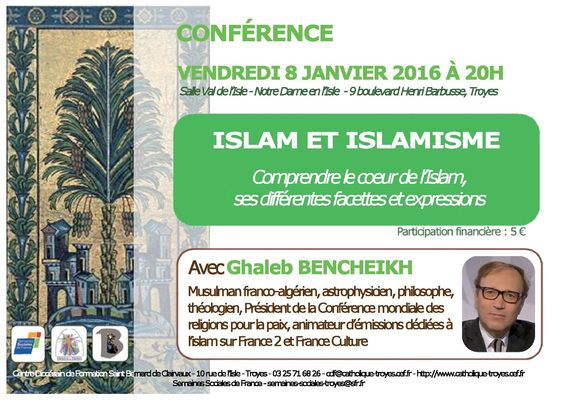 Affiche conférence islam.jpg