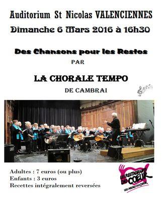 concert-chorale-tempo-valenciennes-tourisme.jpg