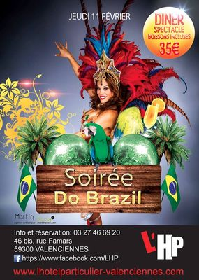 repas-spectacle-brésil-hp-valenciennes-tourisme.jpg