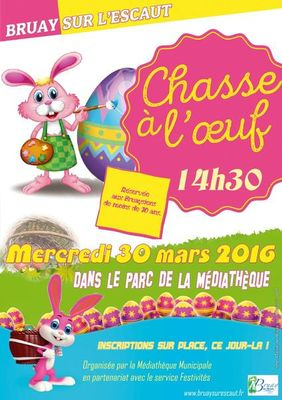 chasse-oeufs-bruay-30mars-valenciennes-tourisme.jpg
