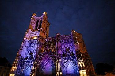 dln_Cathe Troyes 9316 photo 5 redim.jpg