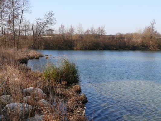 Plan d'eau Saipol.JPG