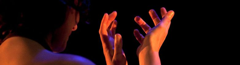 aef-londres-rajni-shah-et-les-musiciens-de-glorious-phil-minton.jpg
