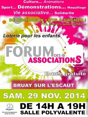 forum-associations-bruay-escaut-valenciennes-tourisme.jpg