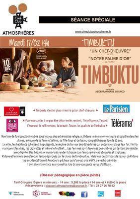 timbuktu-valenciennes-tourisme-cineclub.jpg
