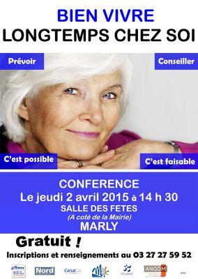 conférence-bien-vivre-chez-soi-marly-valencienes-tourisme.jpg