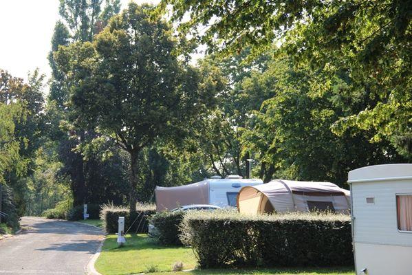 Camping Coupeau 2 web.JPG
