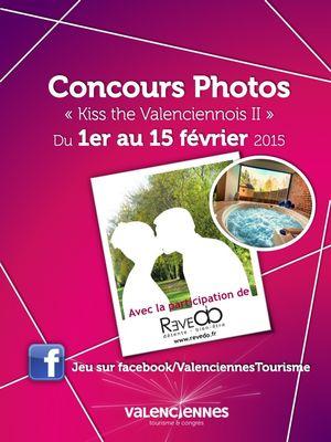 concours-photo-kiss-the-valenciennois-saint-valentin-valenciennes-tourisme.jpg