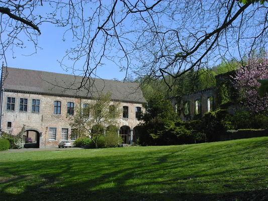 Copyright Abbaye de Saint-Denis (5).JPG