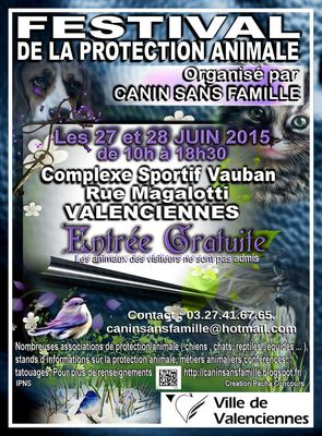 festival-protection-animale-valenciennes-tourisme.jpg