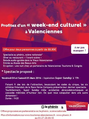 Flyer Super Sunday - 4et5mars2016.jpg