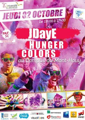 j-daye-hunger-colors-2-octobre-2014-valenciennes-tourisme.jpg