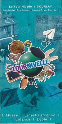 Tour Nivelle.jpg