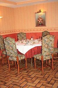 salle restaurant-labouledor-internet.jpg
