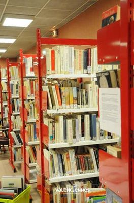 ©site-petite-foret-bibliothèque-diderot-petote-foret-valenciennes-tourisme.jpg