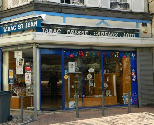 Tabac St Jean.JPG