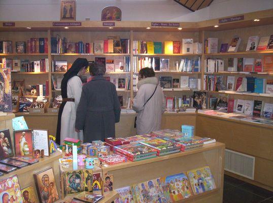 librairie la Coudre.jpg