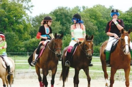 poney-club-centre-equestre BressuireBD.jpg
