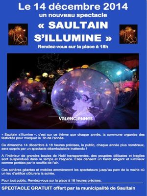 saultain-s'illumine-valenciennes-tourisme-affiche.jpg