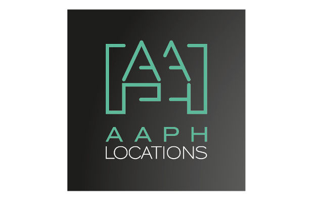Logo AAPH Locations.jpg