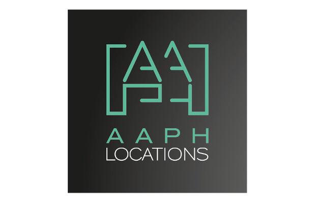 Logo AAPH Locations.jpg