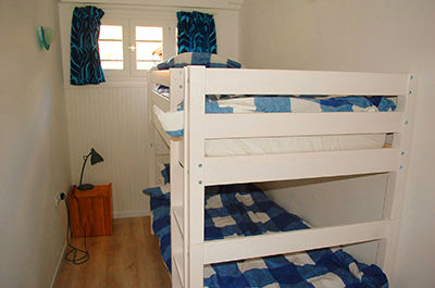 gite-chiche-moulin-bardeas-Bunk room-400.jpg