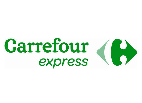 carrefour-express.jpg