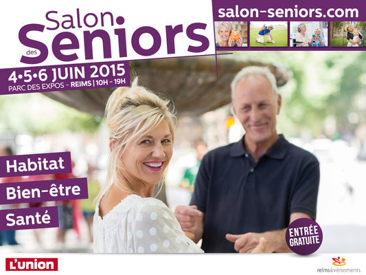 Salon-Seniors-4x3.jpg