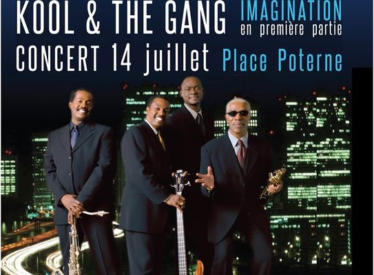 kool-and-the-gang-valenciennes-tourisme-14-juillet.jpg
