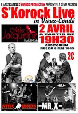 S'KOROCK-LIVE-VIEUX-CONDE-VALENCIENNES-TOURISME.jpg