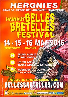 festival-belles-bretelles-2016-hergnies.jpg