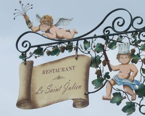 Le Saint-Julien (8).JPG