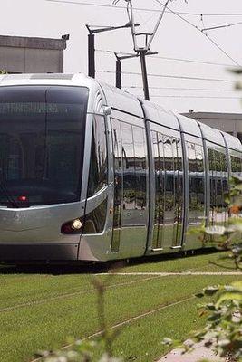 anniversaire-tram-festival-valenciennes-tourisme.jpg