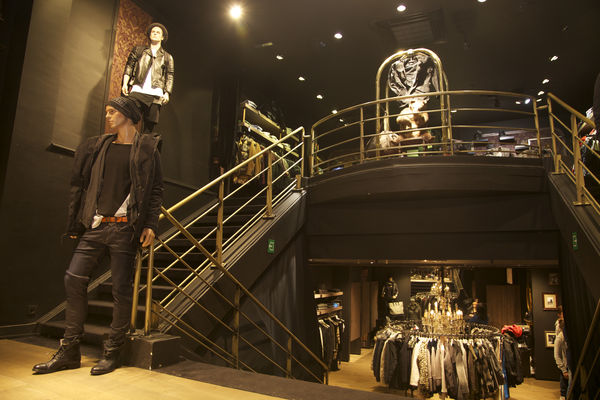 magasinhotel-interieur (2).jpg