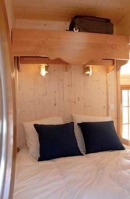 cabane-de-sam3.jpg