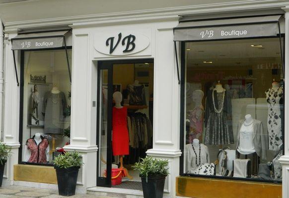 VB Boutique.jpg