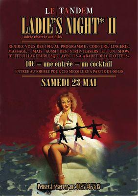 ladies-night-girls-party-tandem-valenciennes-tourisme.jpg