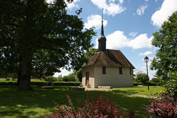 Chapelle St Aubin - fc.jpg