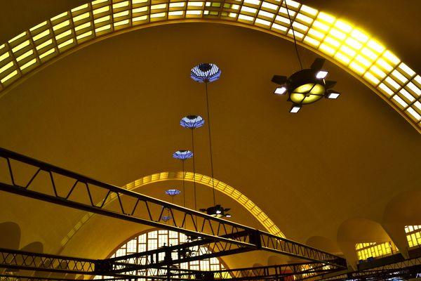 Halles du Boulingrin © Jaufret Toublan (6).jpg