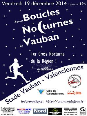 boucles-nocturnes-courses-vauban-valenciennes-tourisme.jpg