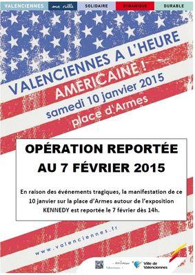 valenciennes-américaine-exposition-kennedy-tourisme-7février.jpg