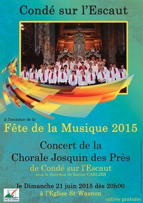 chorale-josquin-près-fête-musique-valenciennes-tourisme.jpg