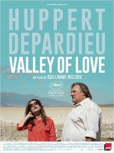 Affiche_Valley_of_Love-valenciennes-tourisme.jpg