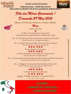 menu-fete-des-meres-grand-hotel-valenciennes-tourisme.jpg